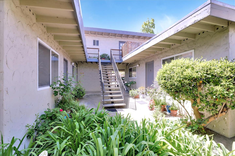 1622 Latham ST Mountain View CA 94041