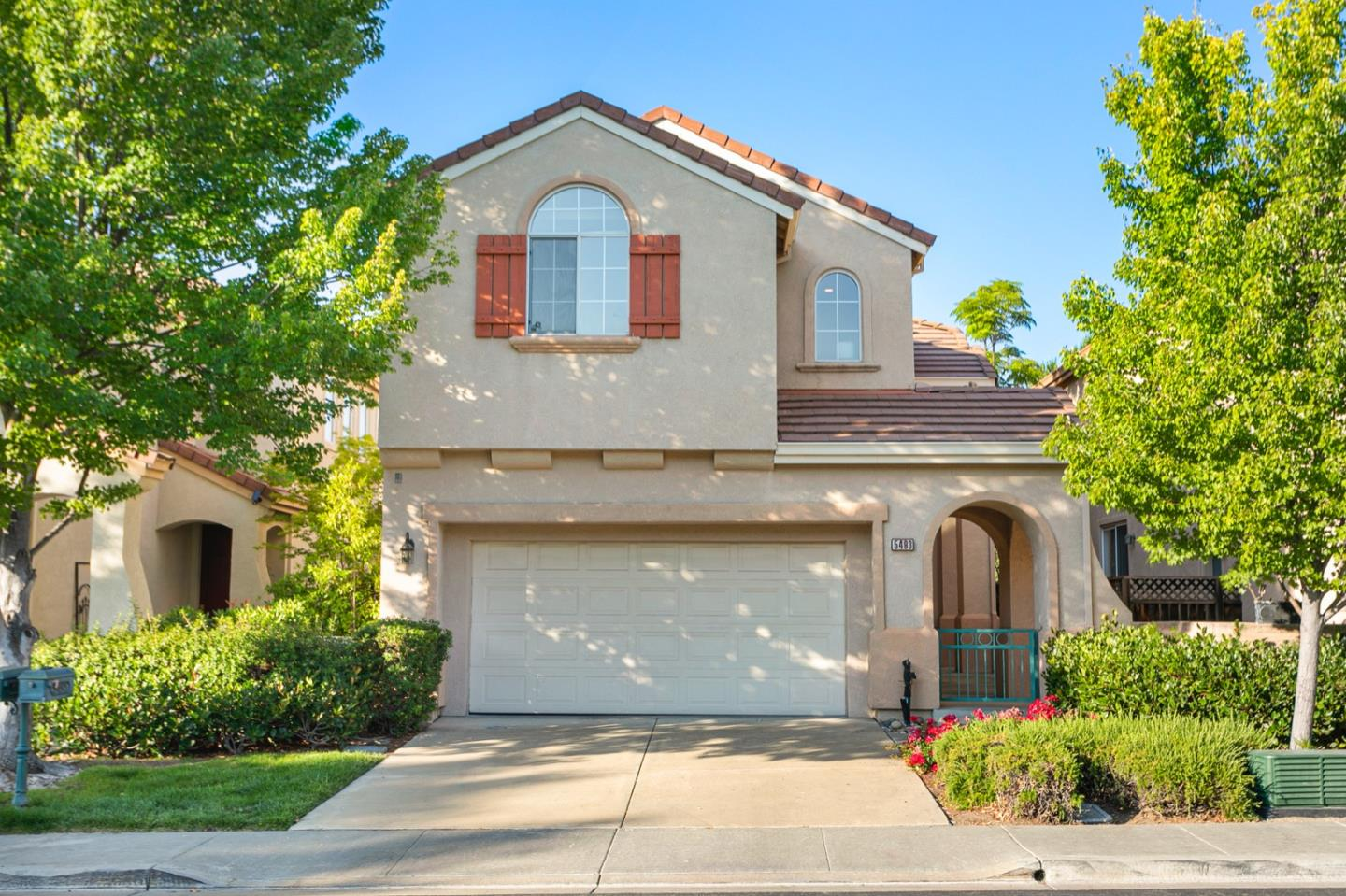 Detail Gallery Image 1 of 1 For 5493 Manderston Dr, San Jose,  CA 95138 - 4 Beds | 2/1 Baths