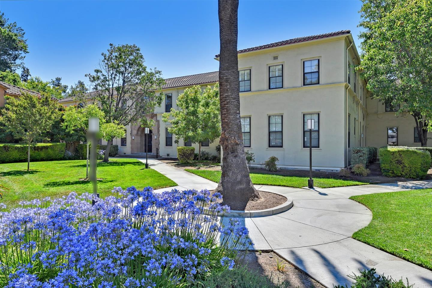 Detail Gallery Image 1 of 1 For 516 Martha St #203,  San Jose,  CA 95112 - 1 Beds | 1 Baths