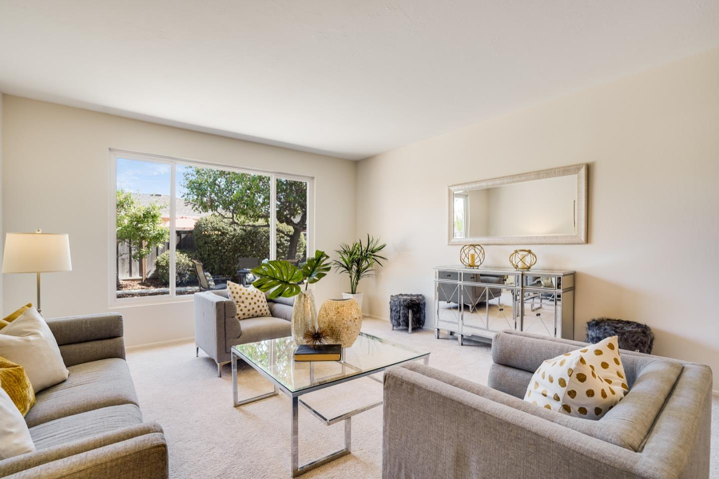 Detail Gallery Image 1 of 1 For 1327 Tarpon St, Foster City,  CA 94404 - 3 Beds   2 Baths