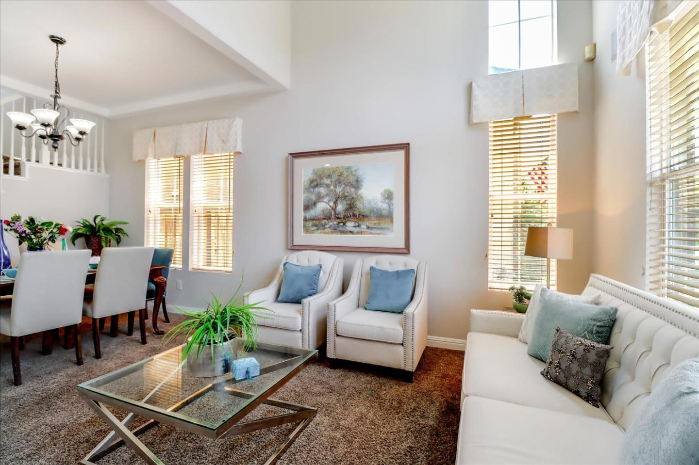 Detail Gallery Image 1 of 1 For 500 Hewes Ct, San Jose,  CA 95138 - 4 Beds | 2/1 Baths
