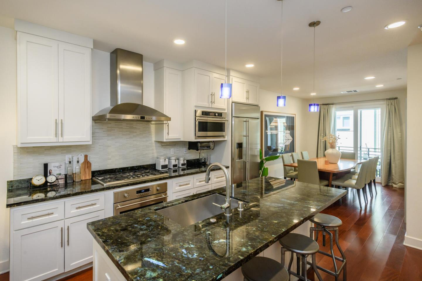 Detail Gallery Image 1 of 1 For 3067 Neves Rd, San Mateo,  CA 94403 - 4 Beds   4 Baths