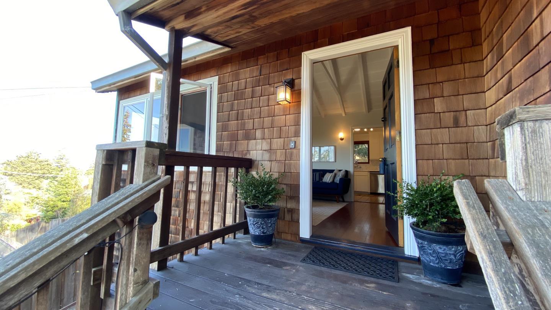 3511 Highland AVE Redwood City CA 94062