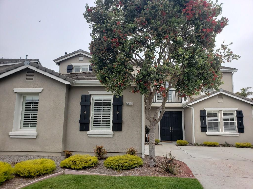 Photo of 5015 Peninsula Point DR, SEASIDE, CA 93955