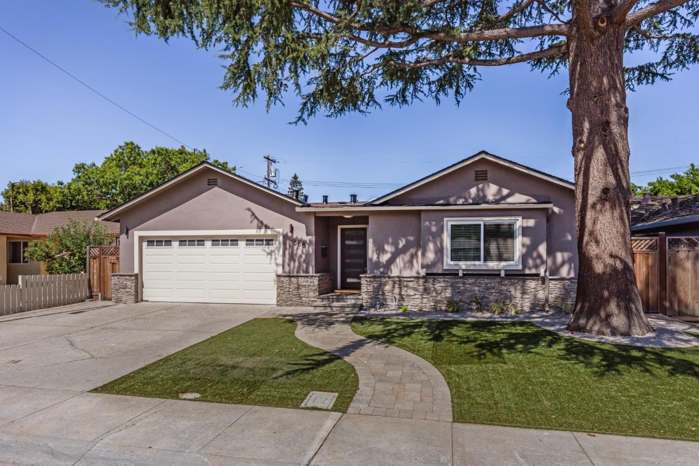 1666 Lee DR Mountain View CA 94040
