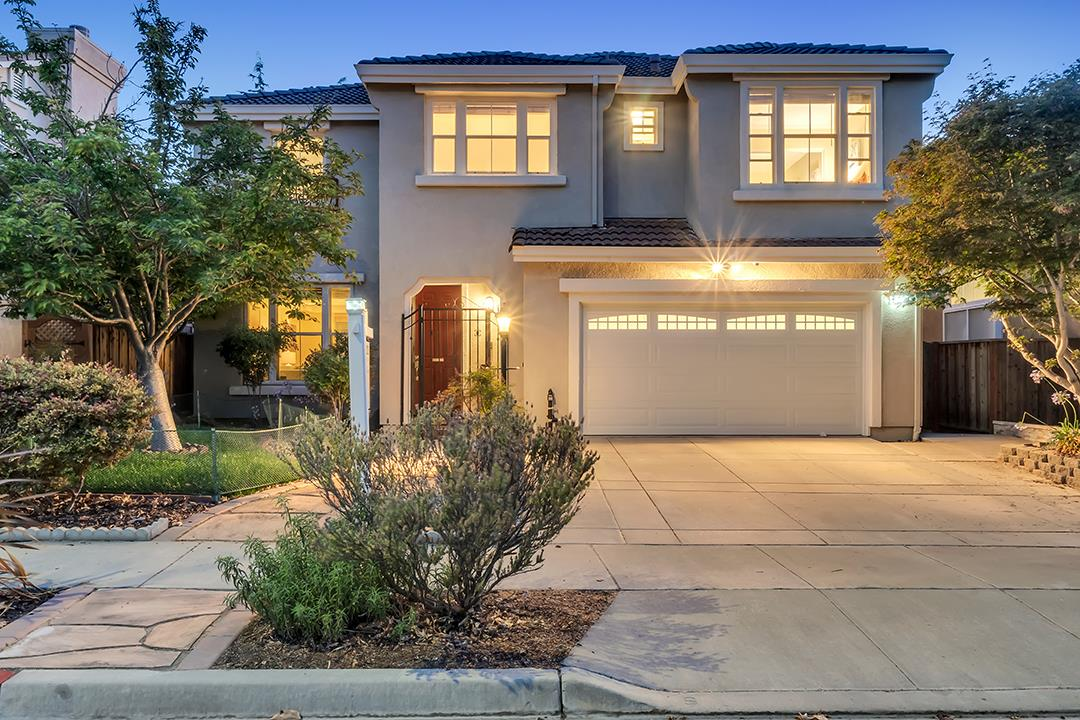 Detail Gallery Image 1 of 1 For 906 Schoolhouse Rd, San Jose,  CA 95138 - 4 Beds   2/1 Baths
