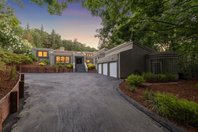 12195 Altamont CT Los Altos Hills CA 94022