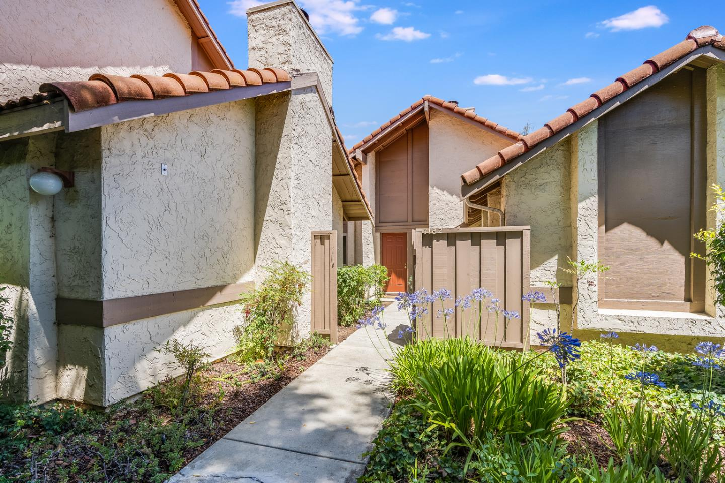 Detail Gallery Image 1 of 1 For 7182 Via Vico, San Jose,  CA 95129 - 3 Beds | 2 Baths