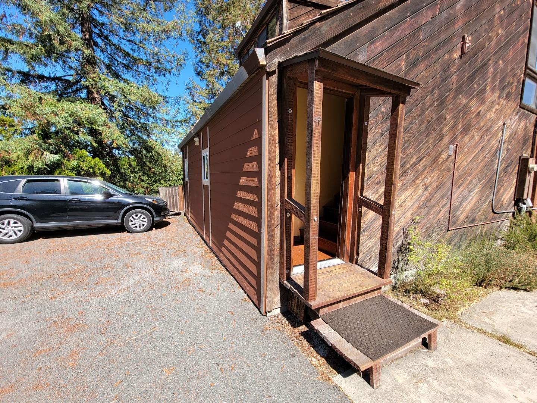 27979 Baker LN Los Altos Hills CA 94022