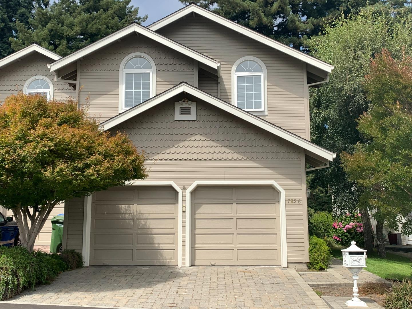 Detail Gallery Image 1 of 1 For 7856 Tanias Ct, Aptos,  CA 95003 - 3 Beds   3 Baths