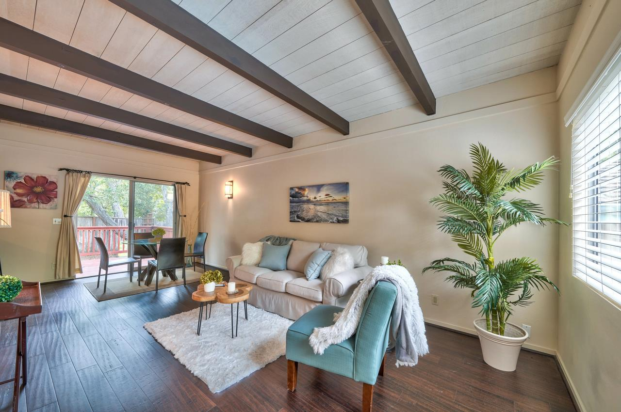 Detail Gallery Image 1 of 1 For 0 Mission 2 Se Of Alta St, Carmel,  CA 93921 - 3 Beds   1/1 Baths