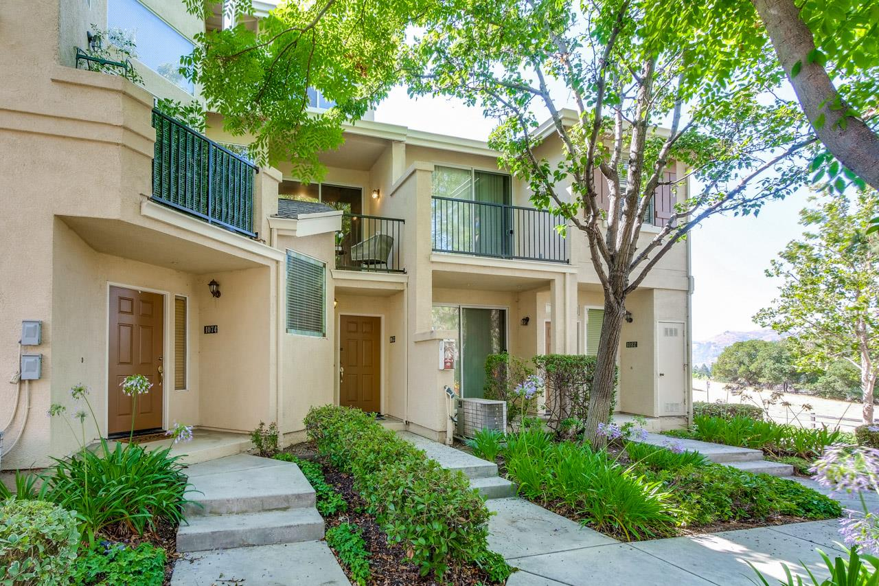 Detail Gallery Image 1 of 1 For 1078 Niguel Ln, San Jose,  CA 95138 - 1 Beds | 1/1 Baths
