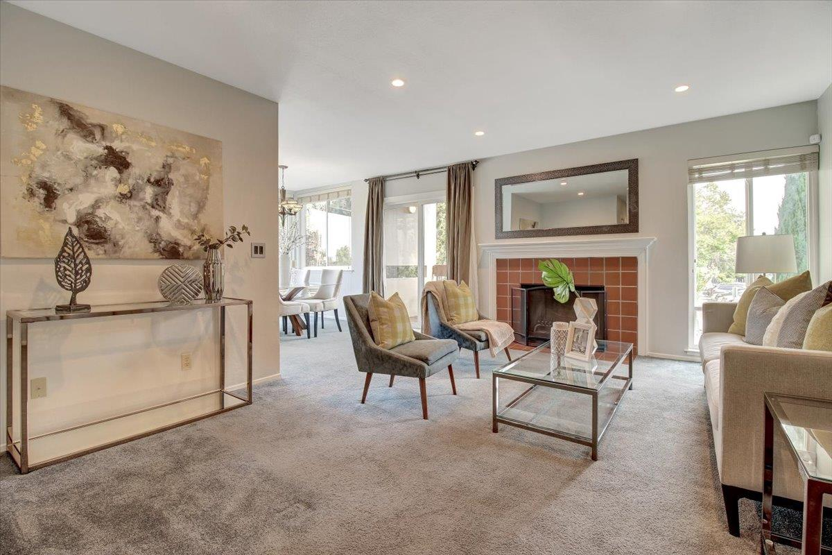 Detail Gallery Image 1 of 1 For 912 Beach Park Blvd #90,  Foster City,  CA 94404 - 2 Beds | 2 Baths