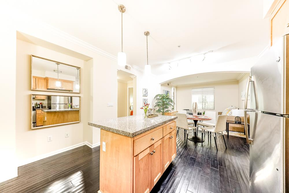 Detail Gallery Image 1 of 1 For 800 N 8th St #133,  San Jose,  CA 95112 - 2 Beds | 2 Baths
