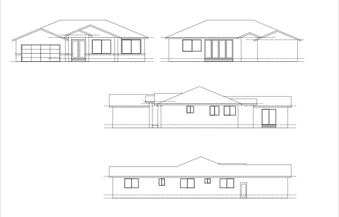 Great opportunity to build or remodel.. Use the fully approved plans for a customized one of a kind single level home in Santa Clara. Plans features are for remodeling an existing home into a large 2203 sqft, 4 bedroom, 3.5 bath spacious floor plan. Plans approved for two excellent master suites making it great for multi-generation families living together. Or you can build to fit your needs.  Home is located on a large lot in a quiet Santa Clara neighborhood.  Ideally located near West Field Valley Fair Mall and Santa Row. Walking distance to desirable stores and restaurants Target, Spouts, Boston Market, Panera, Peets Coffee and many more amenities. Seller can help assist with build or remodel.