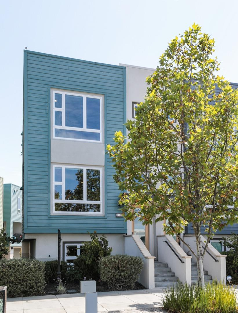 Detail Gallery Image 1 of 1 For 3109 S Delaware St, San Mateo,  CA 94403 - 4 Beds   4 Baths