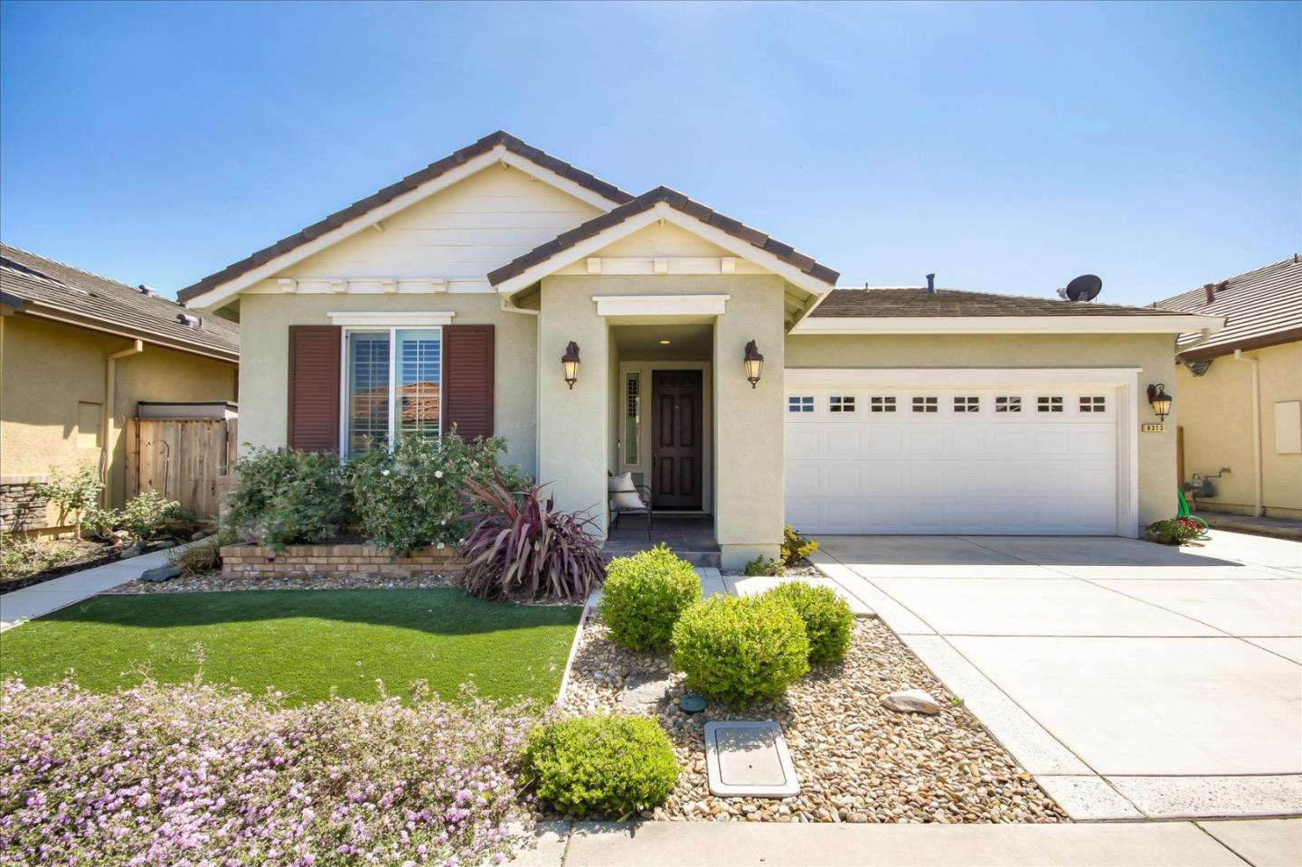 8313 Brookhaven Circle, DISCOVERY BAY, CA 94505