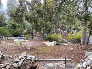 Detail Gallery Image 1 of 2 For 24675 Pescadero Road, Carmel,  CA 93923 - – Beds | – Baths