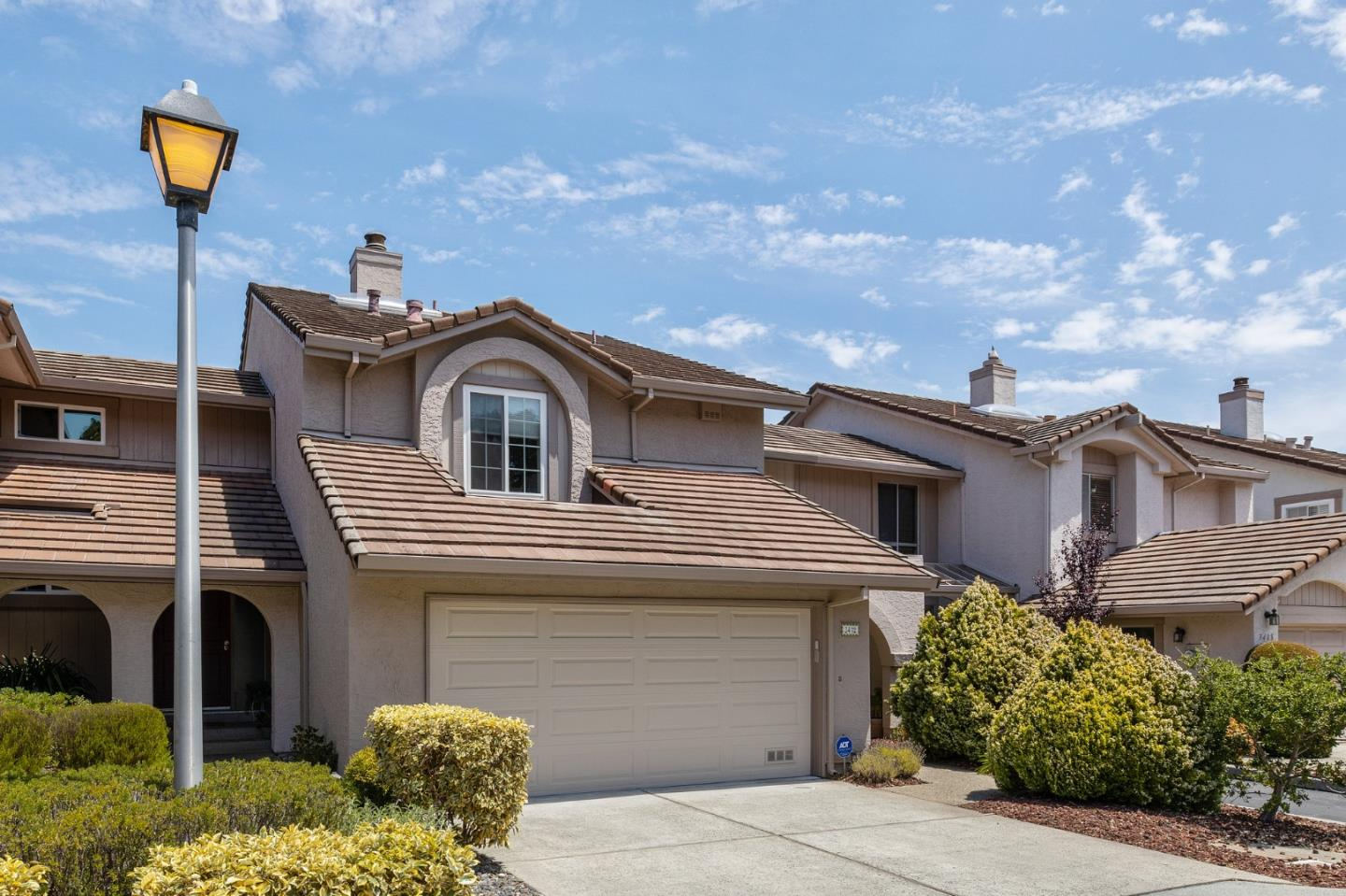 Detail Gallery Image 1 of 1 For 3412 Chris Ln, San Mateo,  CA 94403 - 3 Beds | 2/1 Baths