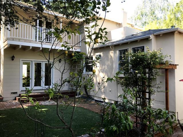 Detail Gallery Image 1 of 1 For 2131 Amherst St, Palo Alto,  CA 94306 - 4 Beds | 2 Baths