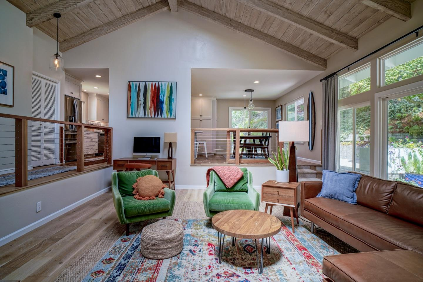 Detail Gallery Image 1 of 1 For 25623 Canada Dr, Carmel,  CA 93923 - 3 Beds | 2 Baths