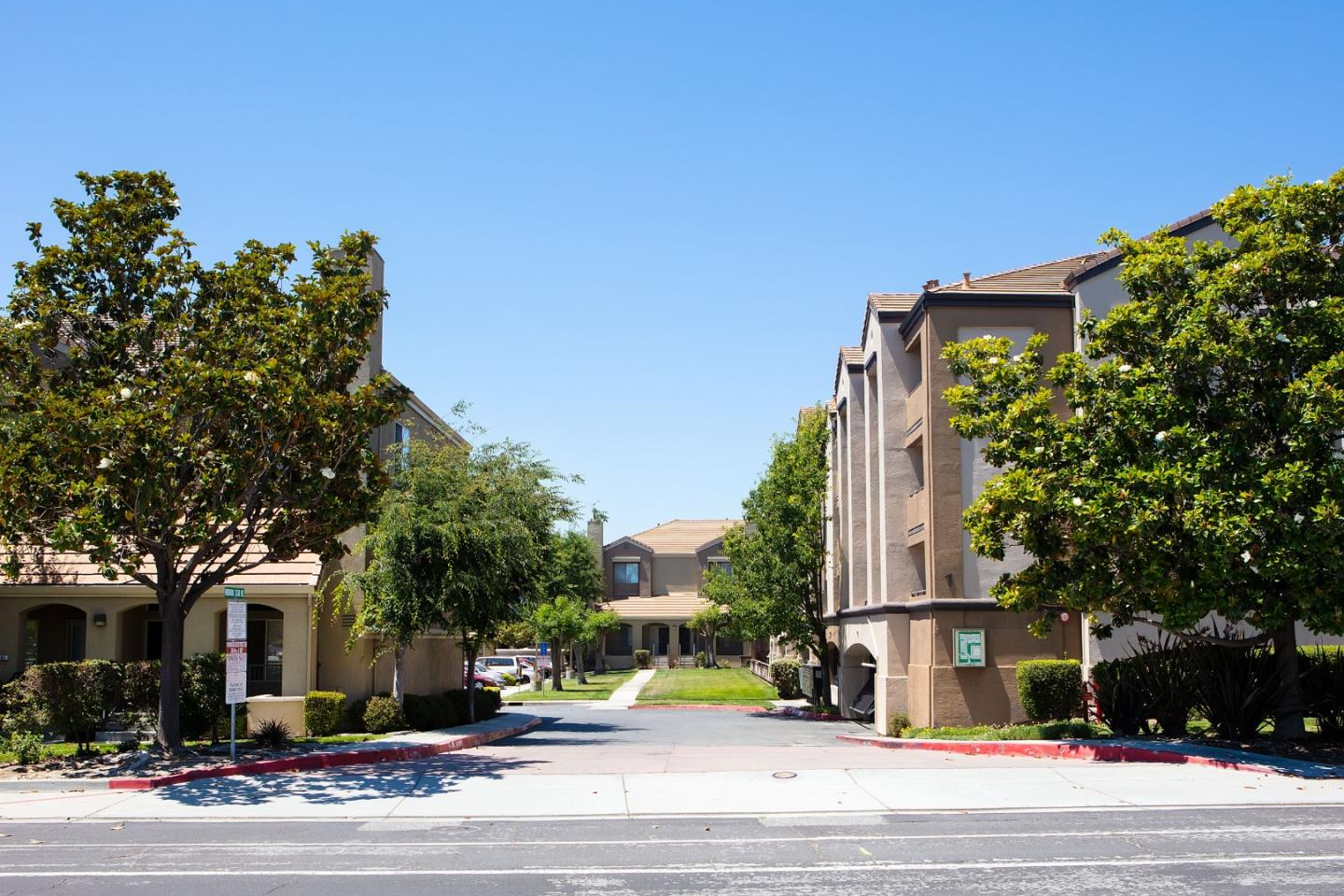 Detail Gallery Image 1 of 1 For 332 Morning Star Dr, San Jose,  CA 95131 - 3 Beds   2 Baths