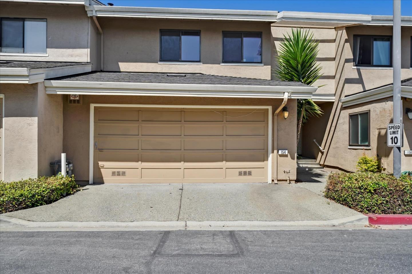 Detail Gallery Image 1 of 1 For 154 Albacore Ln, Foster City,  CA 94404 - 3 Beds | 2/1 Baths