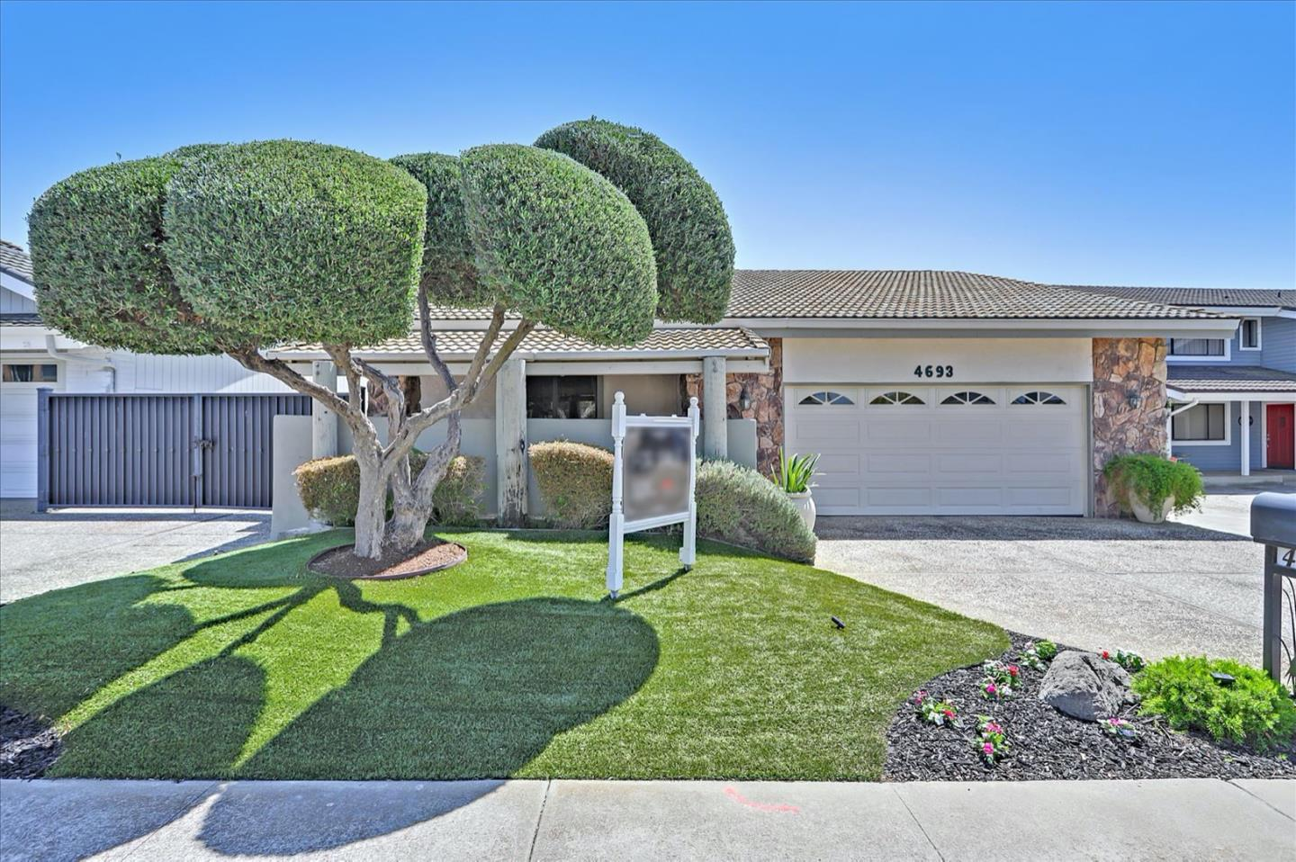 4693 Discovery Point, DISCOVERY BAY, CA 94505
