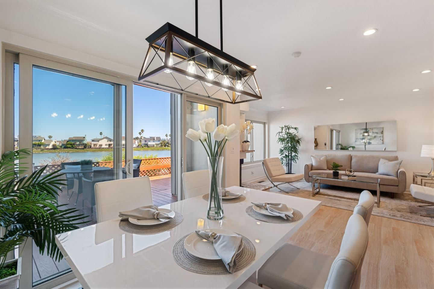 Detail Gallery Image 1 of 1 For 3317 Kimberly Way, San Mateo,  CA 94403 - 2 Beds   2 Baths