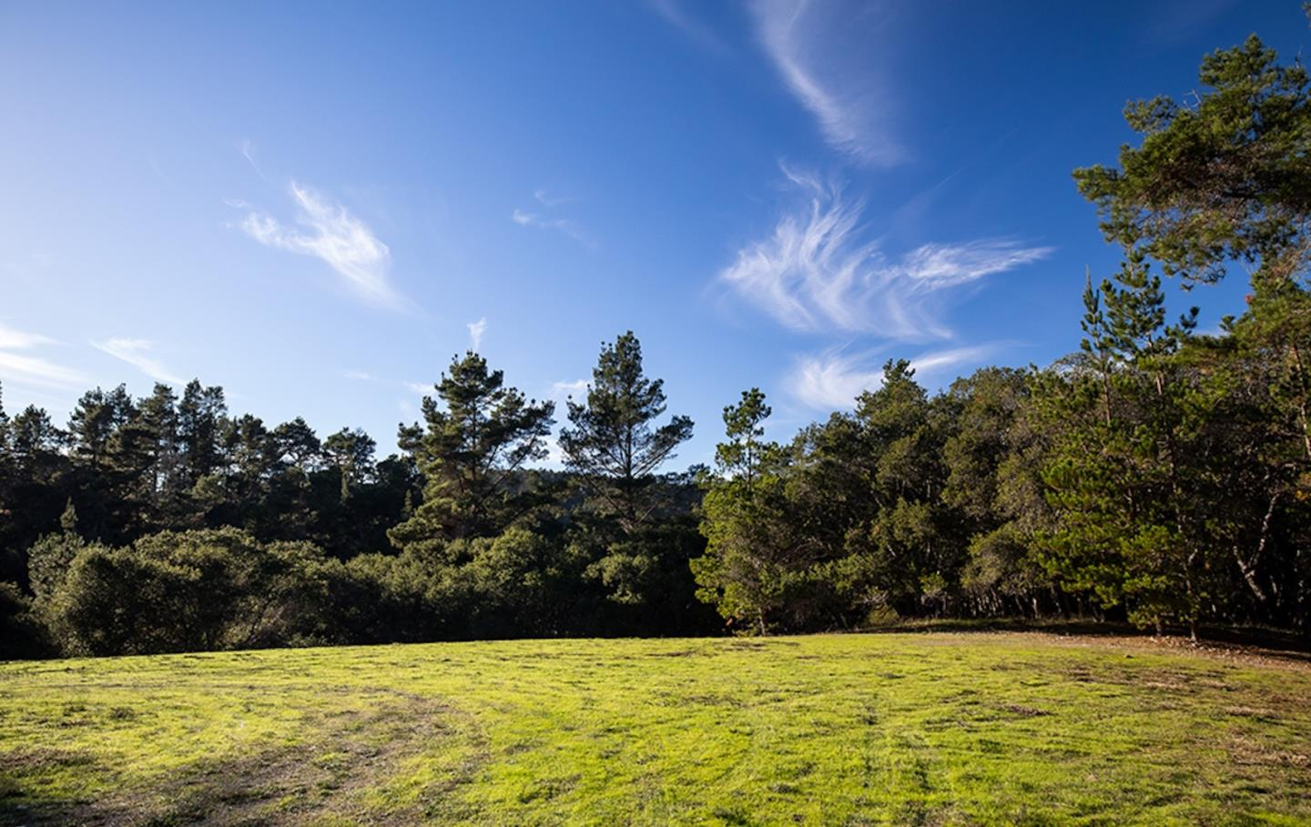 Detail Gallery Image 1 of 14 For 20 Tehama (Lot 38), Carmel,  CA 93923 - – Beds   – Baths