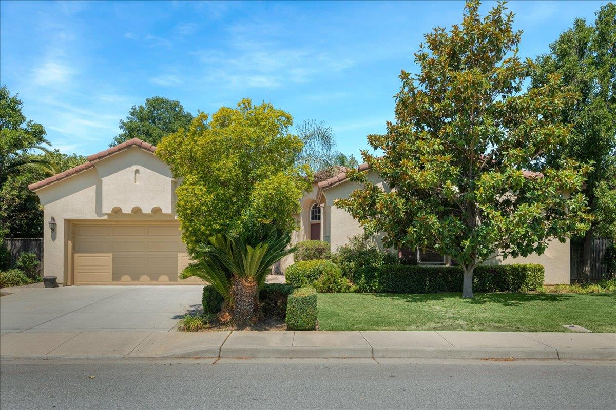 Detail Gallery Image 1 of 1 For 201 Thyme Ave, Morgan Hill,  CA 95037 - 4 Beds | 2/1 Baths
