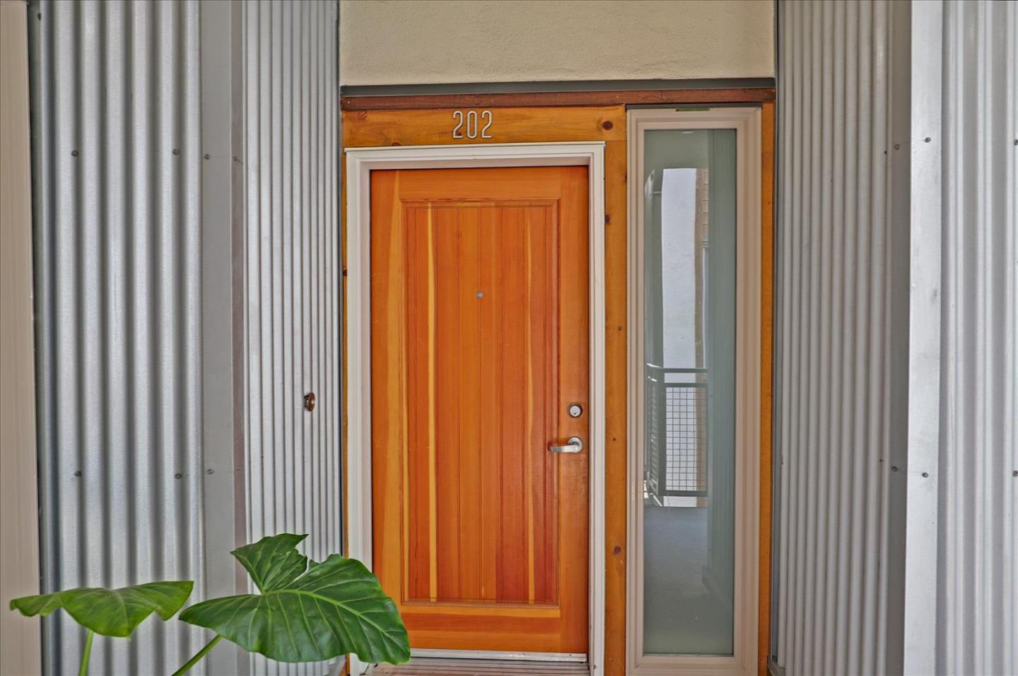 Detail Gallery Image 1 of 1 For 17590 Depot St #202,  Morgan Hill,  CA 95037 - 2 Beds   2 Baths