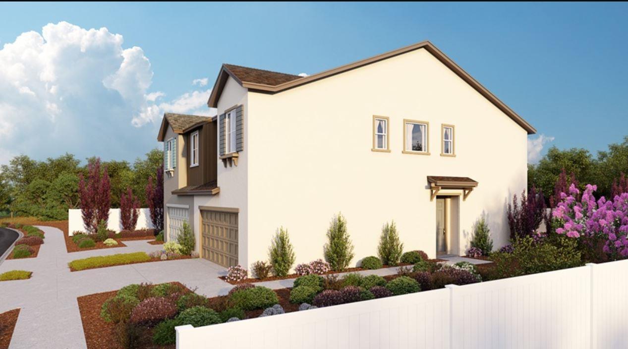 29 Springbrook Lane, PITTSBURG, CA 94565