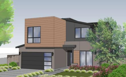 Unique opportunity to buy and build your dream home with Thomas James Homes. Enter into a contract to purchase this homesite and work with our in-house design team  to bring your own personal touches to the home.   The home is offered at a guaranteed price, meaning no escalating budgets and comes with a full 10-year new home construction warranty providing peace of mind.