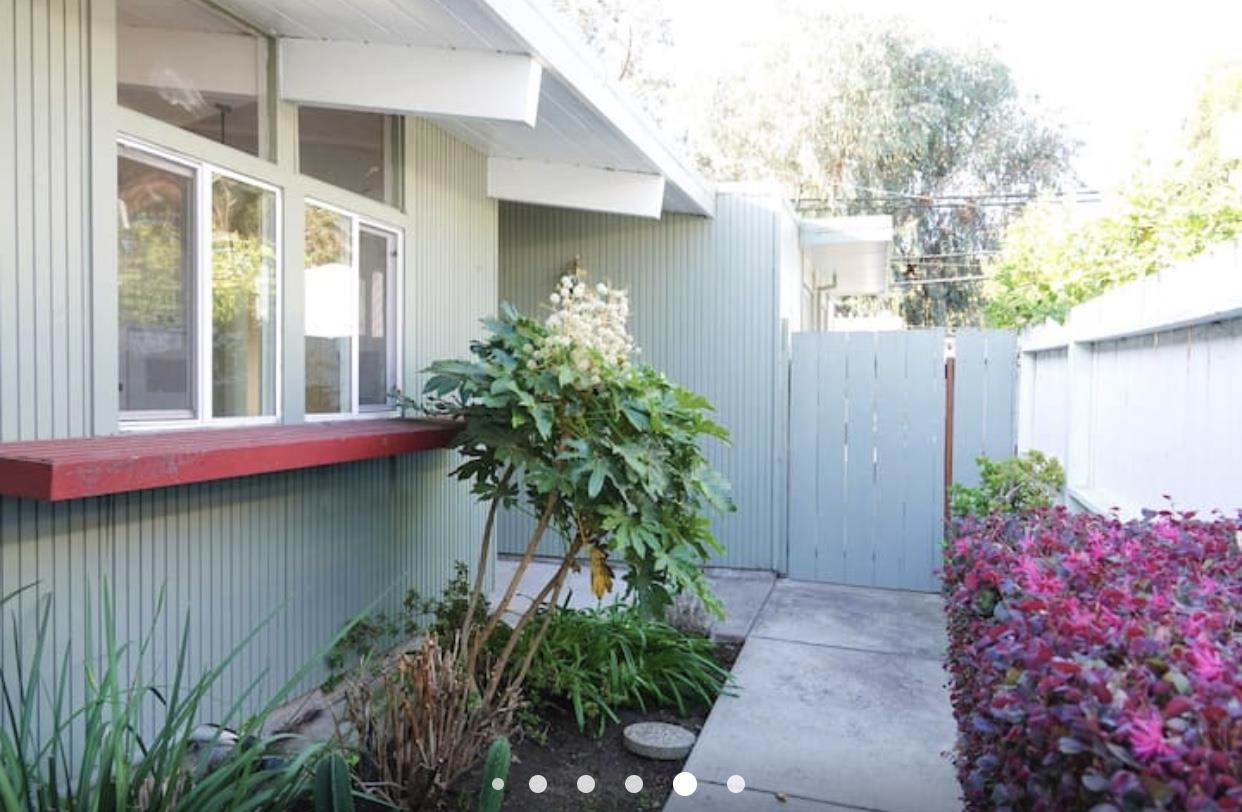 Detail Gallery Image 1 of 1 For 1658 Eleanor Dr, San Mateo,  CA 94402 - 4 Beds   2 Baths
