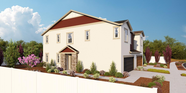 32 Springbrook Lane, PITTSBURG, CA 94565