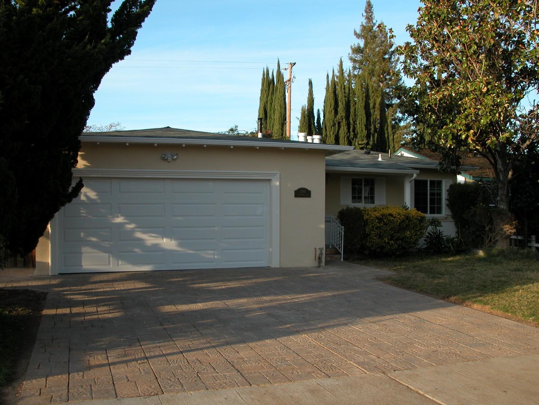 1441 Hillsdale AVE San Jose CA 95118