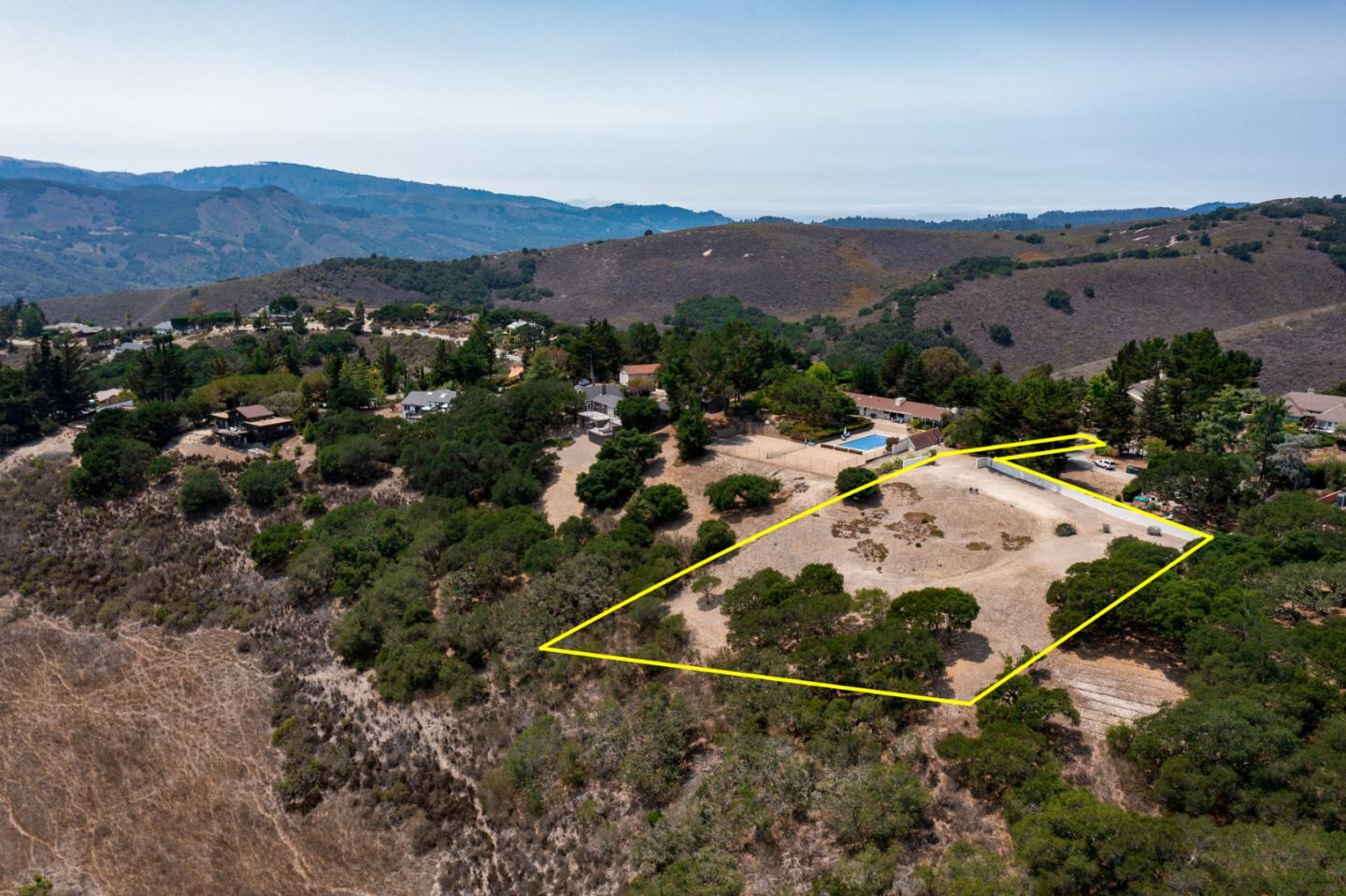 Detail Gallery Image 1 of 8 For 25356 Tierra Grande Dr, Carmel,  CA 93923 - – Beds   – Baths