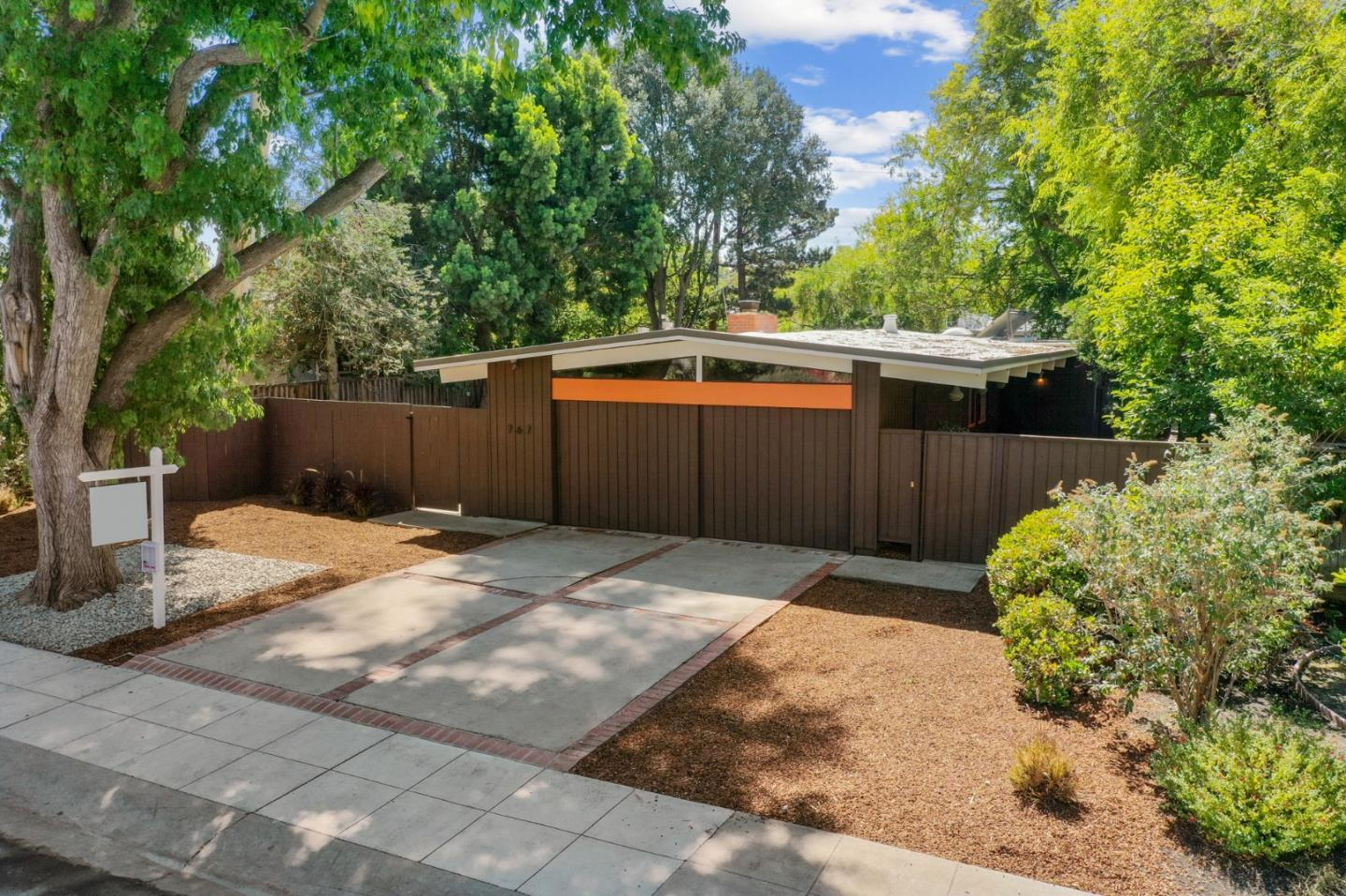 Detail Gallery Image 1 of 1 For 767 Montrose Ave, Palo Alto,  CA 94303 - 3 Beds | 2 Baths