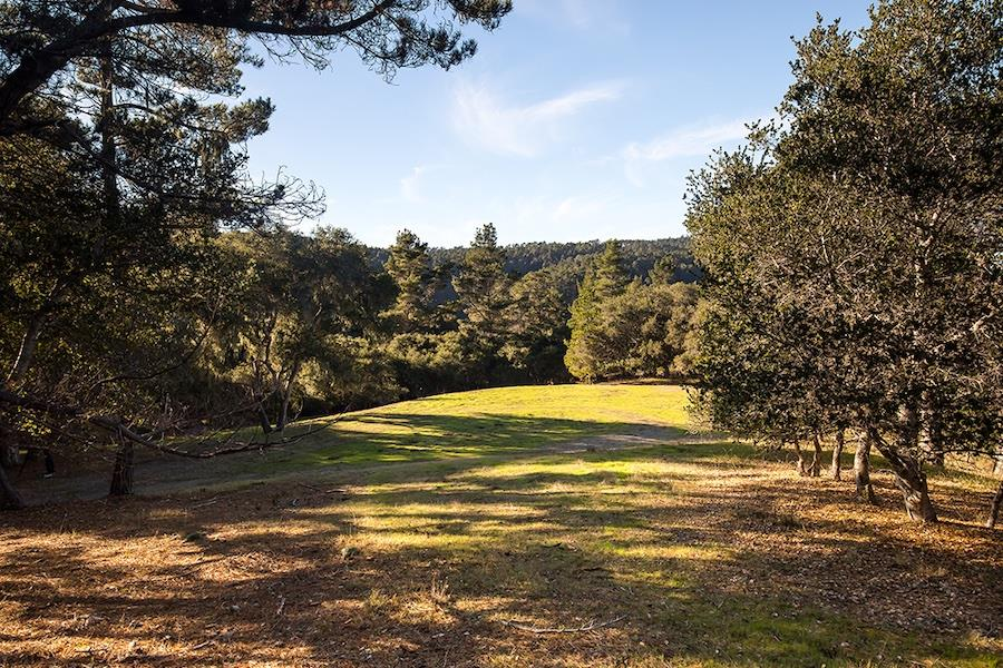 Detail Gallery Image 1 of 14 For 21 Tehama (Lot 39), Carmel,  CA 93923 - – Beds   – Baths