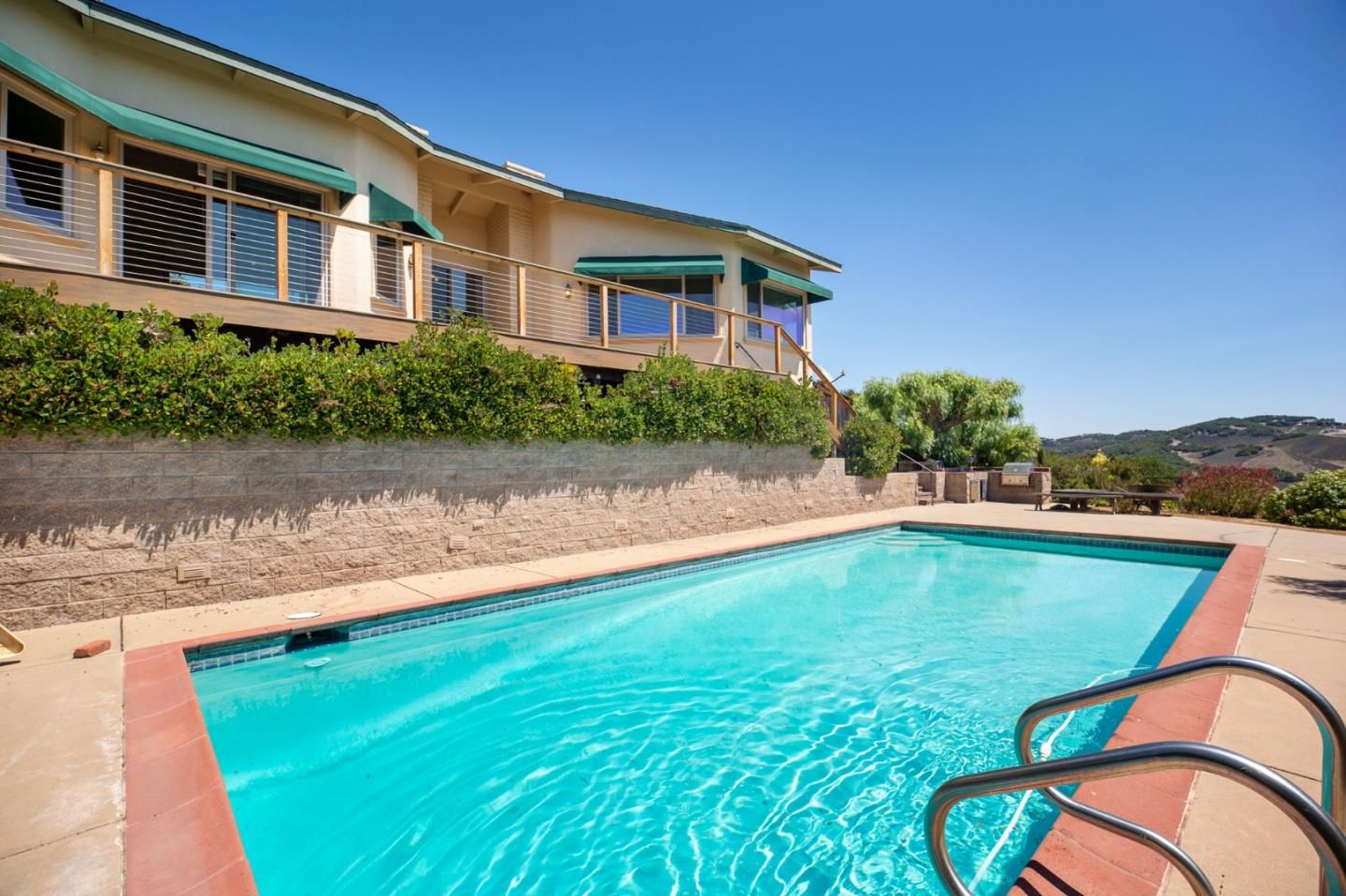 Detail Gallery Image 1 of 1 For 25315 Tierra Grande Dr, Carmel,  CA 93923 - 3 Beds   2 Baths