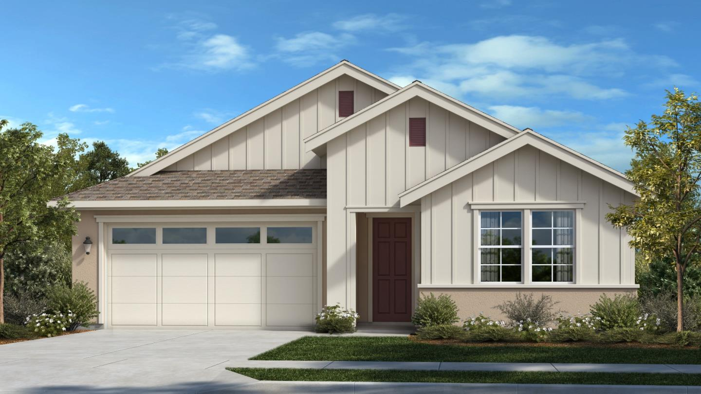 Detail Gallery Image 1 of 38 For 515 Victoria Dr, Manteca,  CA 95336 - 2 Beds | 2/1 Baths