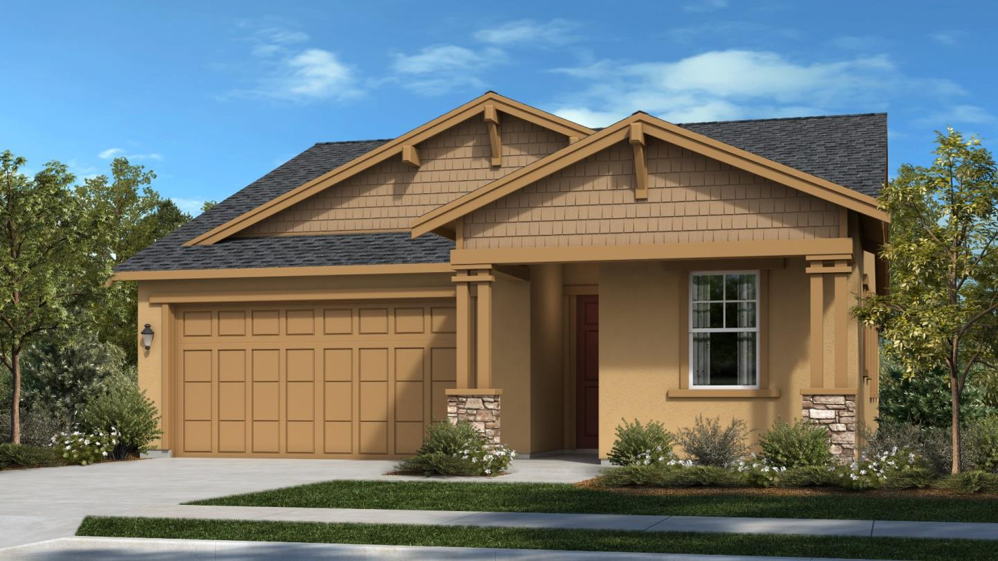 Detail Gallery Image 1 of 41 For 527 Victoria Dr, Manteca,  CA 95336 - 2 Beds   2 Baths