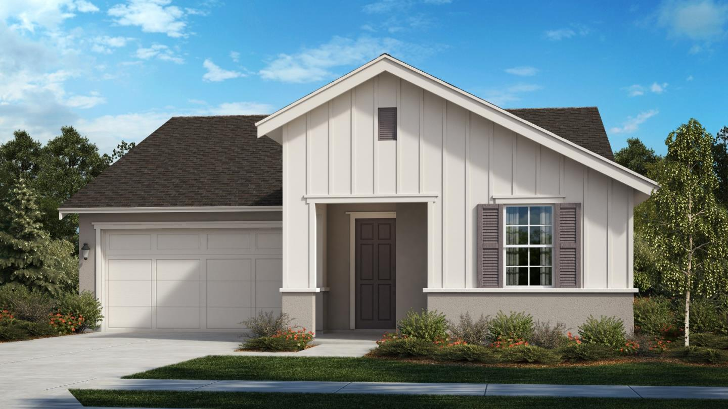 Detail Gallery Image 1 of 36 For 531 Victoria Dr, Manteca,  CA 95336 - 2 Beds   2/1 Baths