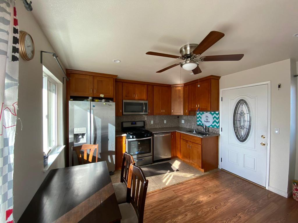 Detail Gallery Image 1 of 2 For 257 Mazey St #253,  Milpitas,  CA 95035 - 1 Beds   1 Baths