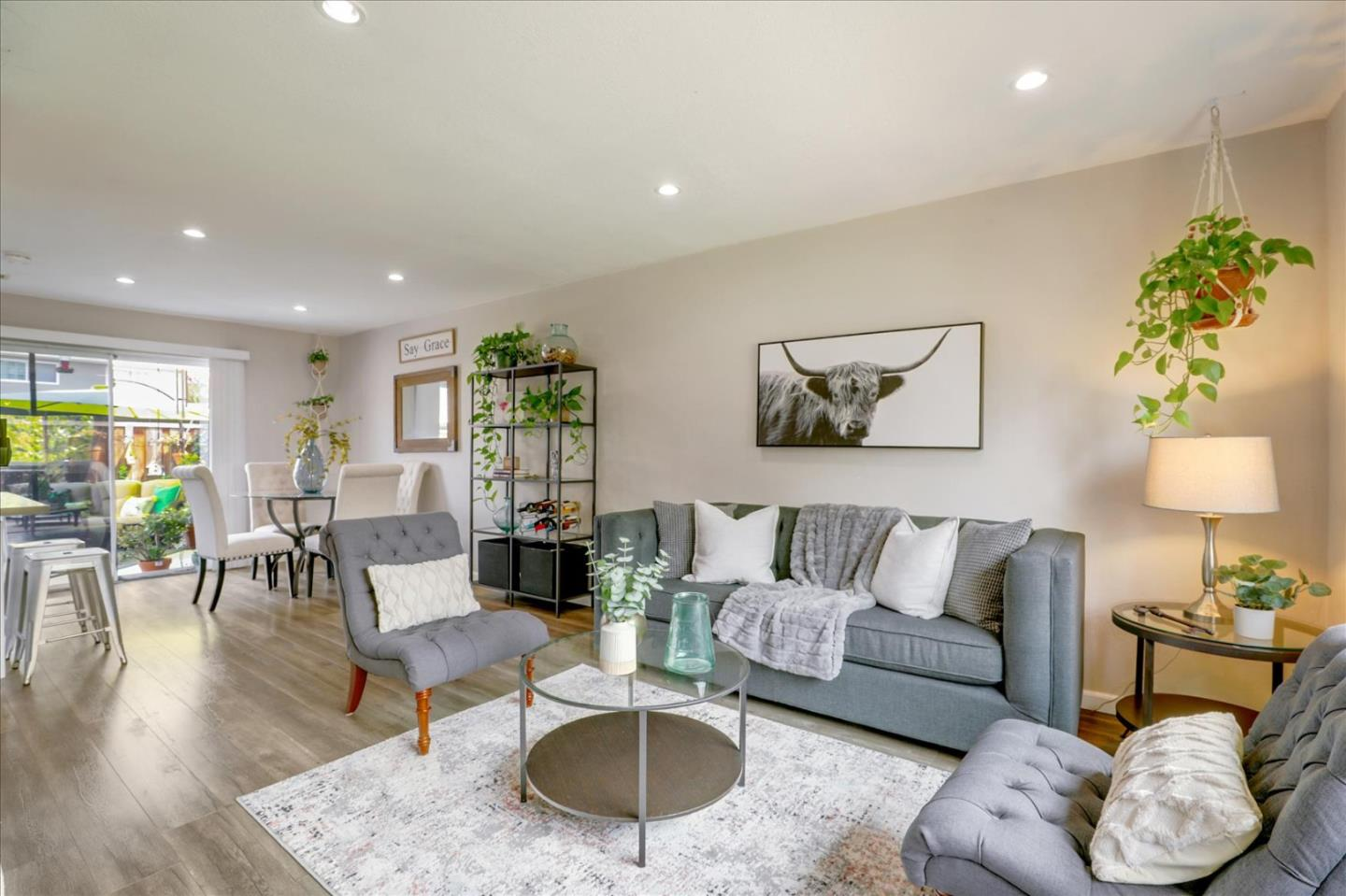 Detail Gallery Image 1 of 1 For 111 Poppy Ct, Milpitas,  CA 95035 - 3 Beds   1/1 Baths