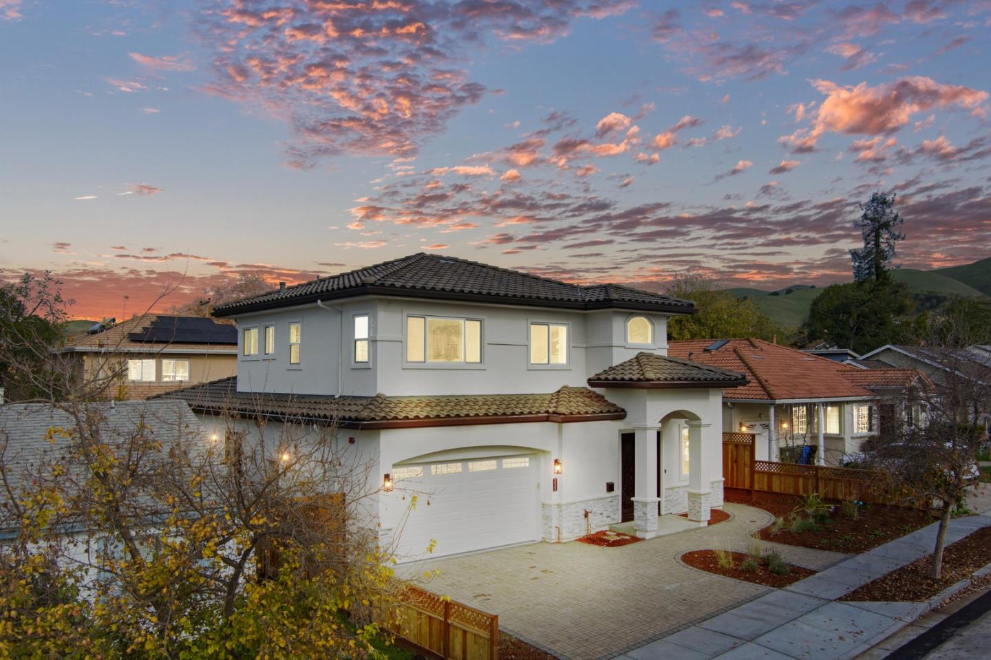 Detail Gallery Image 1 of 4 For 333 Anza St, Fremont,  CA 94539 - 4 Beds   3/1 Baths