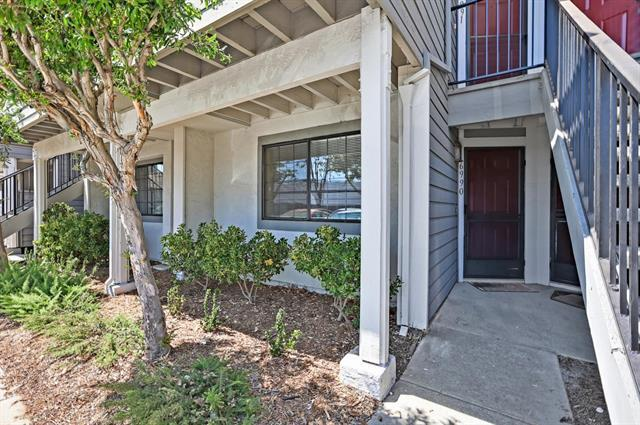 Detail Gallery Image 1 of 1 For 6990 Chantel Ct, San Jose,  CA 95129 - 1 Beds   1 Baths
