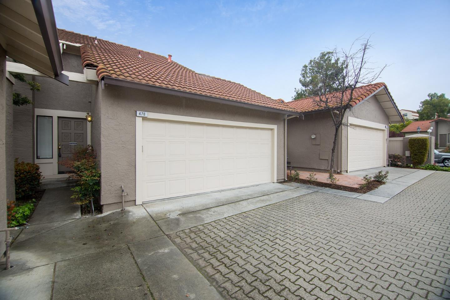 Detail Gallery Image 1 of 1 For 478 Verano Ct, San Jose,  CA 95111 - 3 Beds   3 Baths