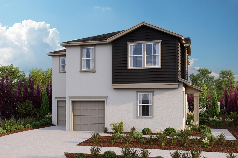 601 Whisper Lane, PITTSBURG, CA 94565